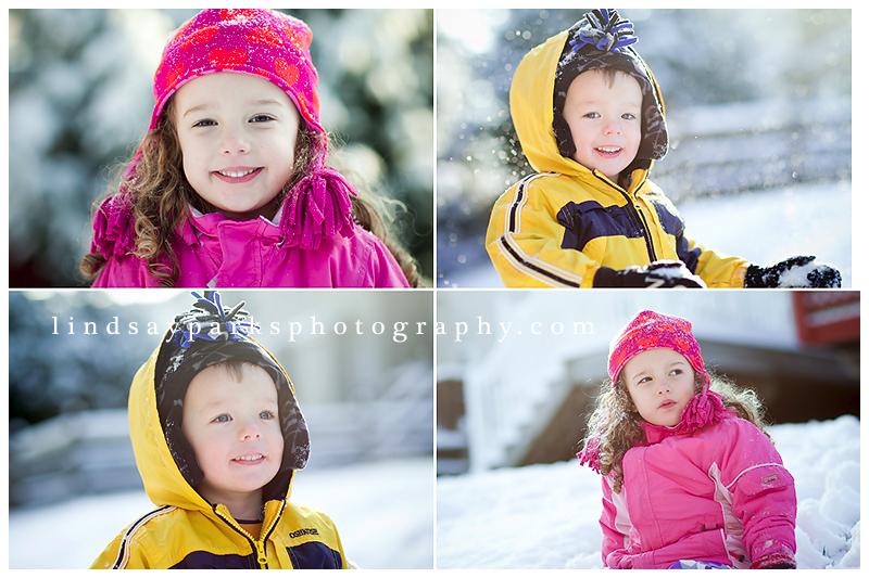 snowblog5