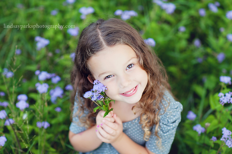 flowers104