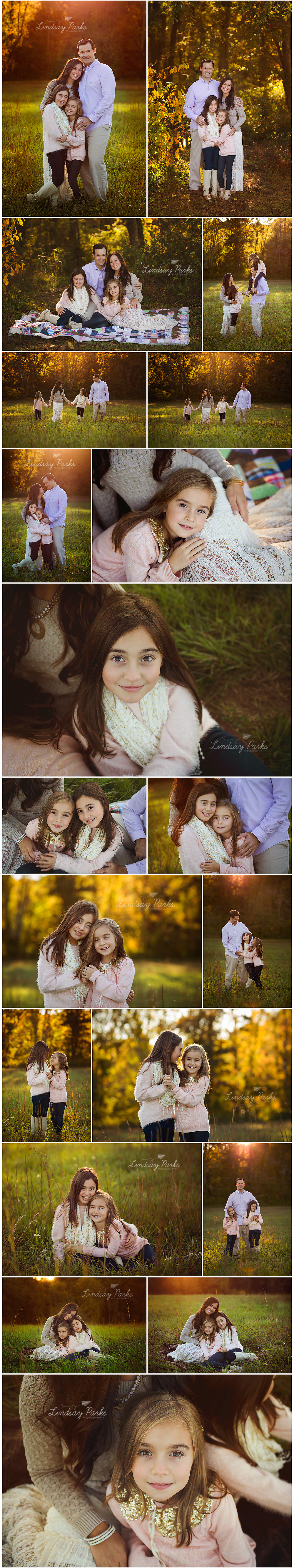 harford_county_maryland_family_and_child_photographer