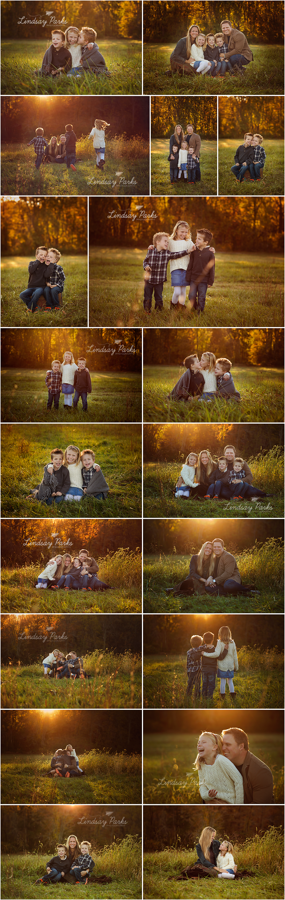 Harford_county_maryland_family_photographer_autumn