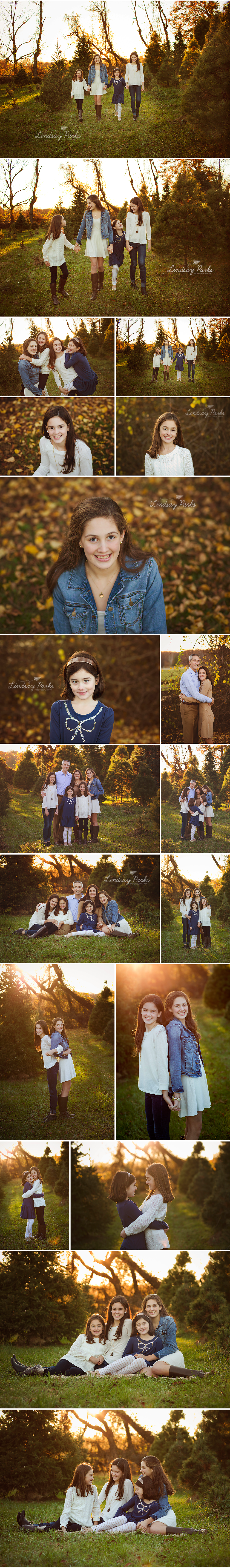 harfordcountymarylandfamilyphotographermelch